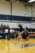 Kaitlyn Gotsch Women's Volleyball Recruiting Profile