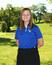 Megan Noel Women's Golf Recruiting Profile