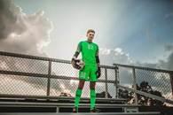 Clayton Williams's Men's Soccer Recruiting Profile