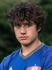 Josh Mott Men's Soccer Recruiting Profile