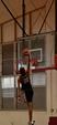 Kahiau Bruhn Men's Basketball Recruiting Profile
