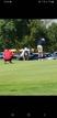 Trenton Smith Men's Golf Recruiting Profile
