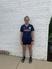 Olivia Hudson Women's Soccer Recruiting Profile