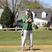 Nate Smith Baseball Recruiting Profile