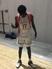 Kahj Myers Men's Basketball Recruiting Profile