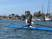 Jacob Corfey Men's Rowing Recruiting Profile