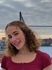 Alexandra Mercier Women's Diving Recruiting Profile