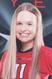 Sophie Gray Women's Volleyball Recruiting Profile