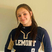 Raegan Duncan Softball Recruiting Profile