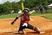 Autumn Southcombe Softball Recruiting Profile
