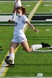 Audrey Williamson Women's Soccer Recruiting Profile