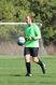 Ethan Murray Men's Soccer Recruiting Profile
