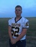 Carson Leonhardt Football Recruiting Profile