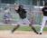 Sonny Hermann Baseball Recruiting Profile