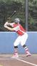 Brady Nolin Baseball Recruiting Profile