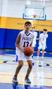 Jimmy House Men's Basketball Recruiting Profile