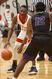 Samuel Townsend Men's Basketball Recruiting Profile