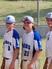 Trevor Burgos Baseball Recruiting Profile