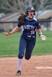Abigail Litchfield Softball Recruiting Profile