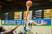 Madison Holm Women's Basketball Recruiting Profile