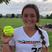 Vyctoria Carroll Softball Recruiting Profile