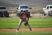 Jonathan Nunez Millan Baseball Recruiting Profile