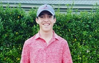 Landon Wockenfuss's Men's Golf Recruiting Profile