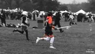 Robert MacMichael's Men's Lacrosse Recruiting Profile