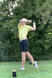 Hayden Bishop Men's Golf Recruiting Profile