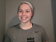 Maggie Stieby's Women's Soccer Recruiting Profile