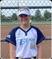 Abby Followell Softball Recruiting Profile