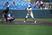 Cooper Rhoades Baseball Recruiting Profile