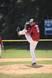 Brayden Seaman Baseball Recruiting Profile
