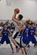 Adam Foutz Men's Basketball Recruiting Profile