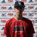 Easton Zempel Baseball Recruiting Profile