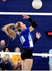 Cassidy Couch Women's Volleyball Recruiting Profile