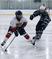 Michael Lao Men's Ice Hockey Recruiting Profile