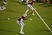 Cladorian Spears Football Recruiting Profile