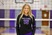 Kaylee Smith Women's Volleyball Recruiting Profile