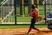 Faith Southcombe Softball Recruiting Profile