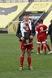 Savvas Pizanias Men's Soccer Recruiting Profile