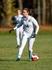 Gigi Day Women's Soccer Recruiting Profile