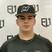 Richie Egger Baseball Recruiting Profile