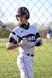 Bailey Carrier Baseball Recruiting Profile