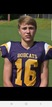 Tyler Bridges Football Recruiting Profile