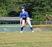 Aidan Buggee Baseball Recruiting Profile