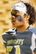 Trevor Jackson Football Recruiting Profile