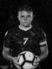 Caleb Fletcher Men's Soccer Recruiting Profile