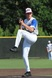 LOGAN SMOTHERS Baseball Recruiting Profile