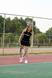Kaitlyn Dalton Women's Tennis Recruiting Profile